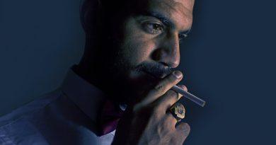4 gode grunde til at blive røgfri